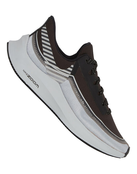 Womens Air Zoom Winflo 6 Shield