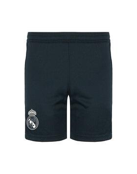 Kids Real Madrid 18/19 Away Shorts
