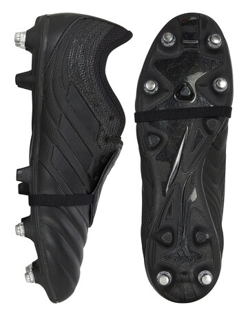 Adults Copa Gloro 20.2 Soft Ground