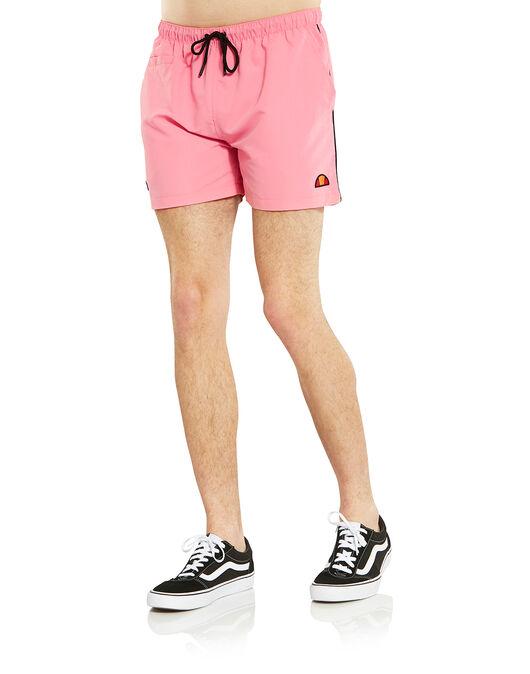 Ellesse Mens Dem Slackers Shorts
