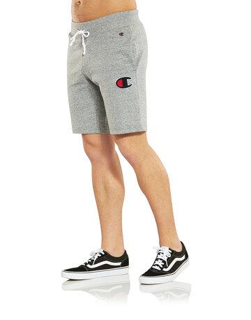 0ae9eb934346 Mens Logo Shorts ...