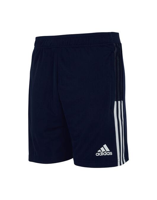 Mens Tiro 21 Training Shorts