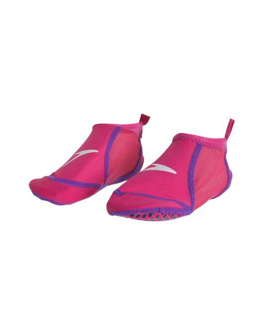 Girls Pool Sock
