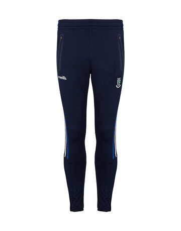 Adult Monaghan Nevis Pants