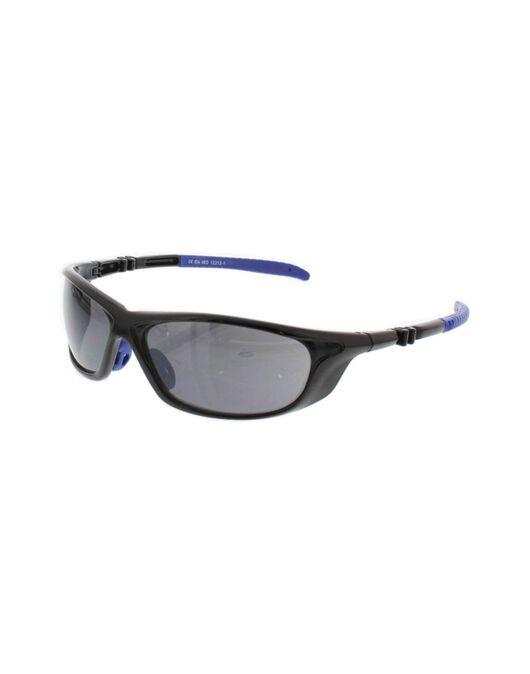 Performance Style Sunglasses