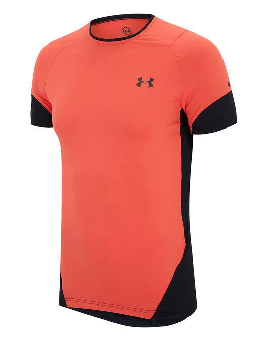 Mens Rush 2.0 Training T-Shirt
