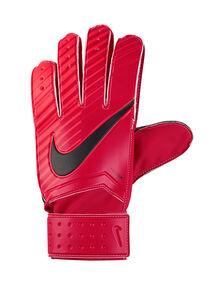 Adults Match Goalkeeper Glove