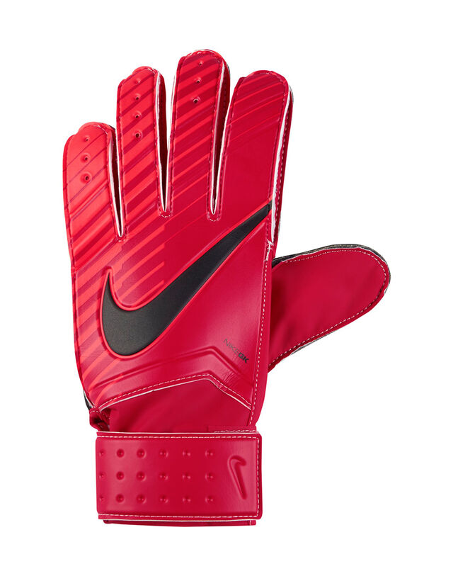 Adults Match Goalkeeper Glove