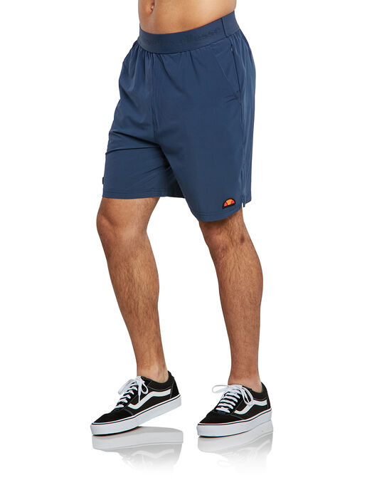 Mens Bordini Shorts
