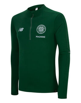 Adult Celtic Hybrid 1/4 Zip