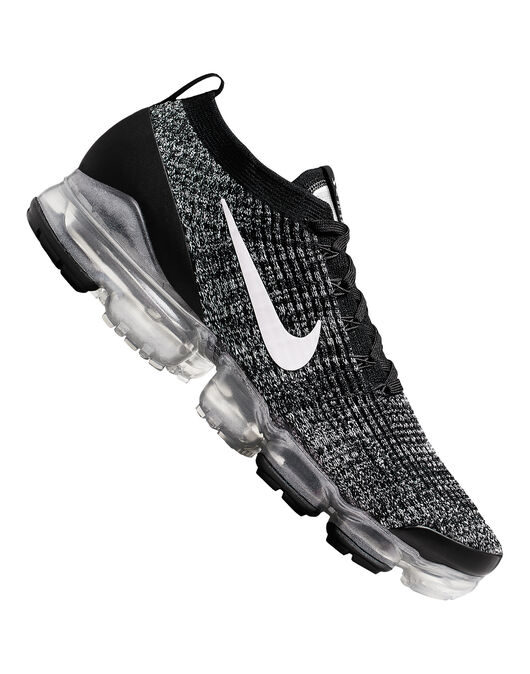 Mens Air VaporMax Flyknit 3
