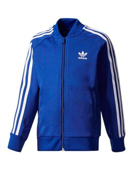 Younger Boys Originals Tracksuit