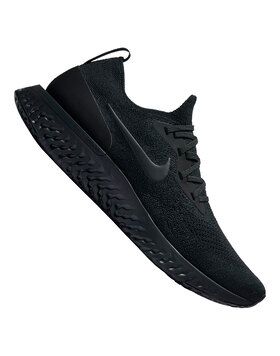 Mens Epic React Flyknit