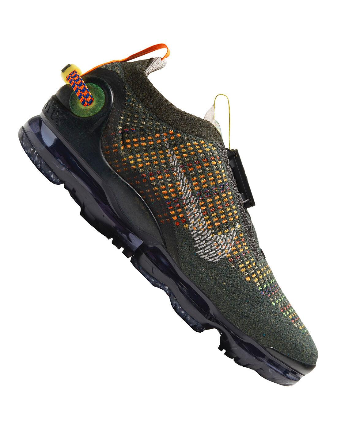 adidas gymnastics shoes men