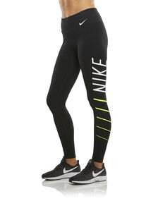 Womens Power Tight