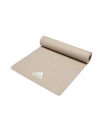 Yoga Mat 8mm