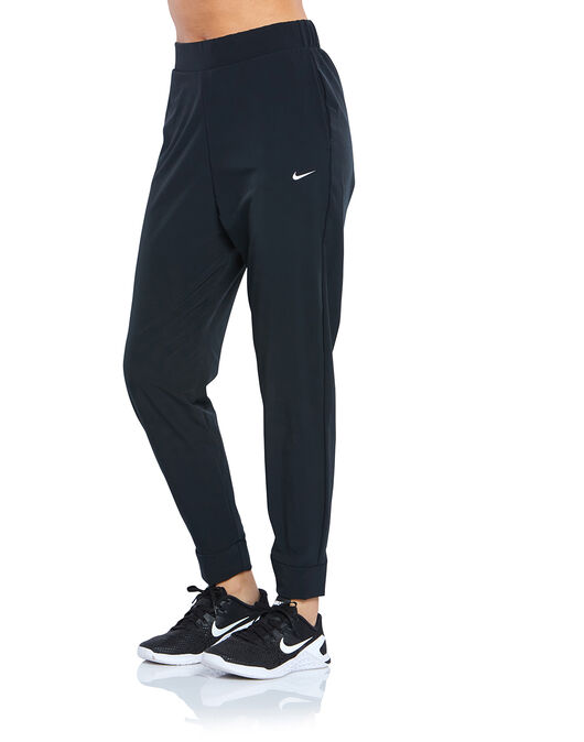 Womens Victory Pant