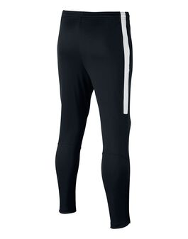 Older Boys Academy Pant
