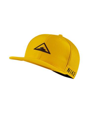 Mens Dry Pro Trail Cap