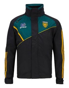 Kids Donegal Conall Rain Jacket