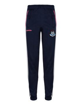 Girls Dublin Abbey Skinny Pant