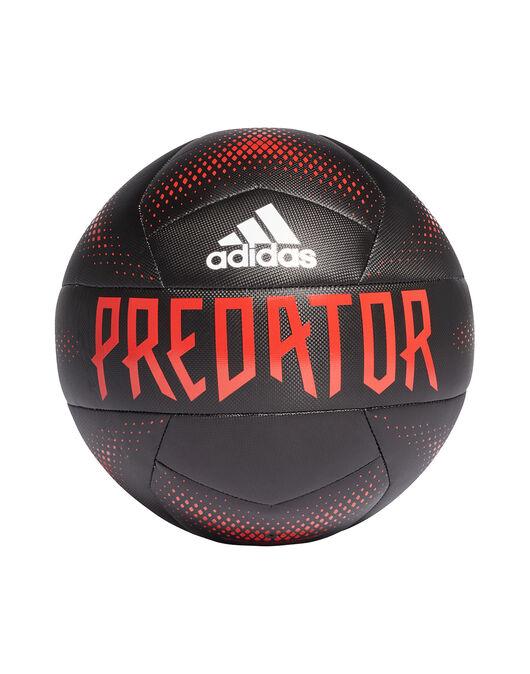 Predator Football