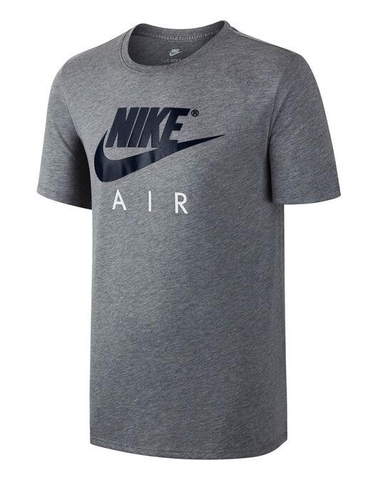 Mens Air T-Shirt