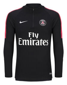 Adult PSG Trainnig 1/4 Zip