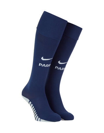 PSG 19/20 Home Sock