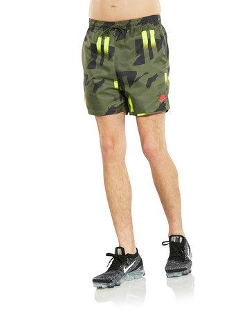 dceff0dd0 Men's Pants | Fashion Pants, Running Pants | Life Style Sports