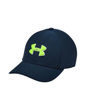 BOYS BLITZING CAP