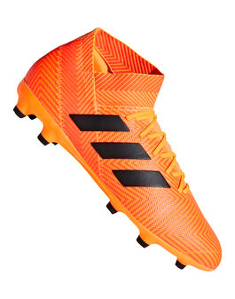 Adult Nemeziz 18.3 FG Energy Mode