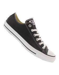 All Star Ox Leather