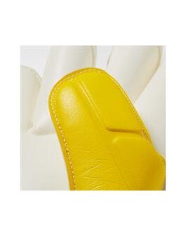 Adult Classic Gunn Cut Goalkeeper Glove