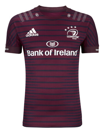 Adult Leinster Alt Players Jersey 19/20