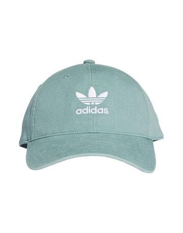 Adicolour Washed Cap