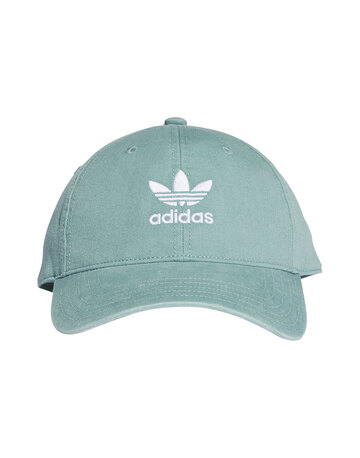 Adicolour Washed Cap