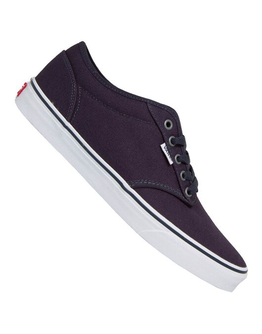 Mens Atwood Canvas