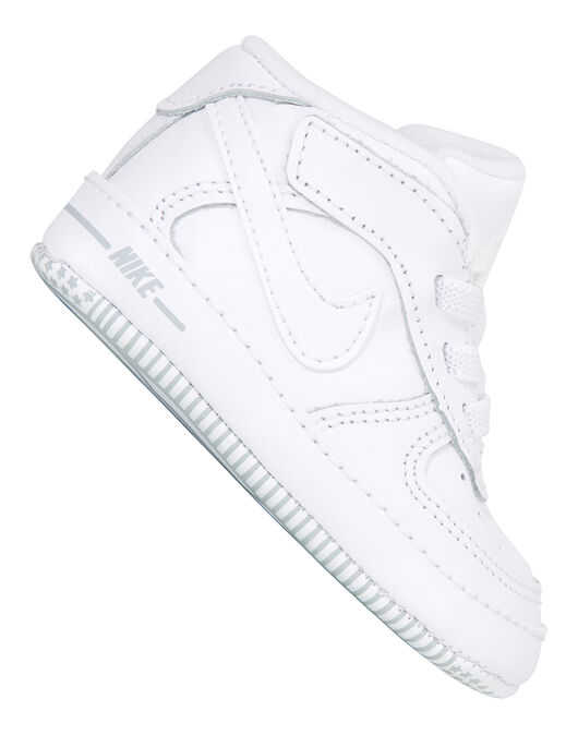 Infant Air Force 1 Crib