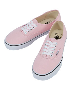 Womens Authentic