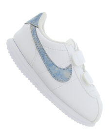 Infant Girls Cortez