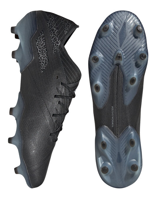 ADULT NEMEZIZ 19.1 FG SHADOW BEAST