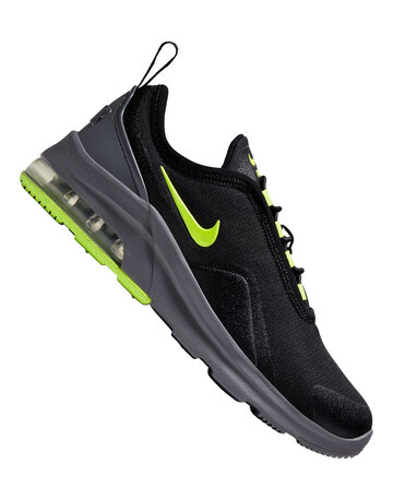 Younger Boys Air Max Motion