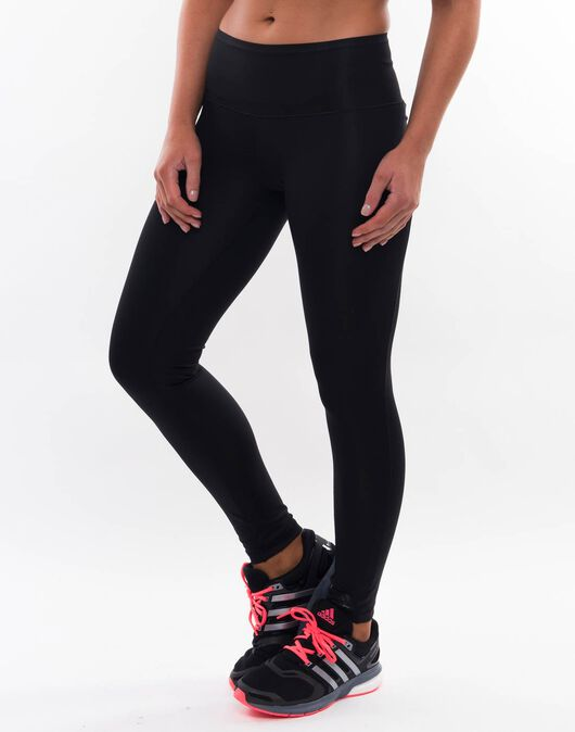 Womens Wow Tight