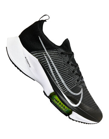 Mens Air Zoom Tempo NEXT%