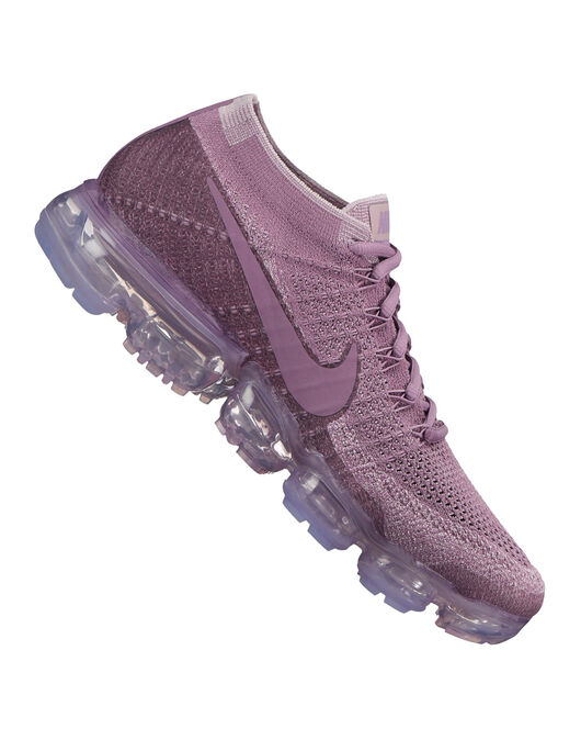 Womens Air Vapormax Flyknit