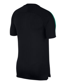 Adult Portugal Training Jersey