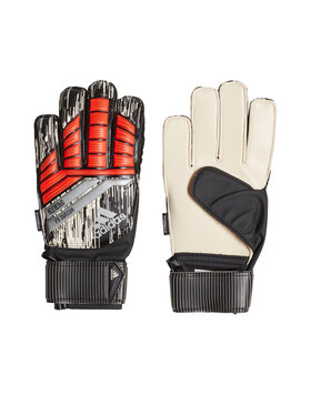 Kids Predator FS Goalkeeper Glove