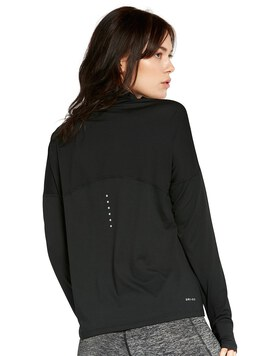 Womens Dry Element Top