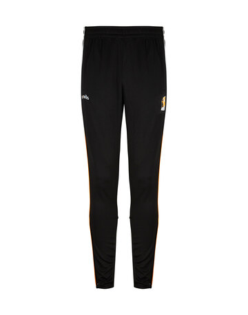 Adult Kilkenny Solar Pants
